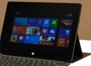 Windows 8 и планшет Surface будет крахом Microsoft