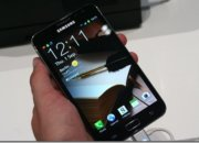 Samsung Galaxy Note 2 представят 30 августа