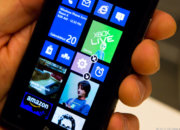 Windows Phone 8 и Windows Phone 7.8: в чем отличия?