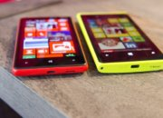 Почему Nokia не помогут телефоны на Windows Phone 8