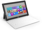 Microsoft отдаст Surface RT за $100, а Surface Pro за $400