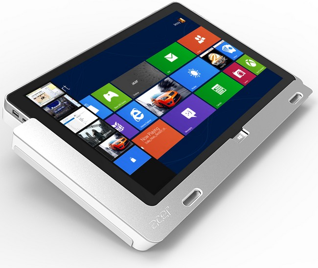 Acer Iconia Tab W700_2