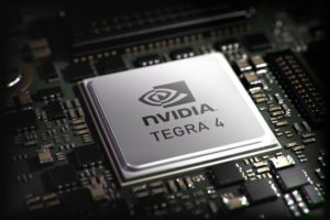 Мини-обзор NVIDIA Tegra 4 и консоли Project Shield