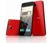 Alcatel One Touch Idol X: смартфон с 1080p дисплеем