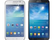 Samsung Galaxy Note 2 получит 5,5