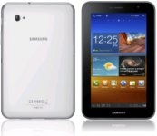 Samsung Galaxy Tab 7.0 Plus и Galaxy SII получили Android 4.1.2