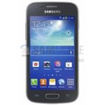 Первые фото Samsung Galaxy Note III и Galaxy Ace 3