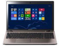 Toshiba Dynabook Satellite T873: ноутбук с чипом Haswell