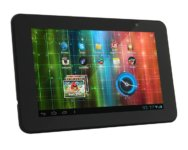 Планшеты Prestigio MultiPad 7.0 HD и 8.0 HD