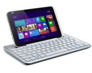 Microsoft: iPad mini - читалка, планшет на Windows 8 - ПК