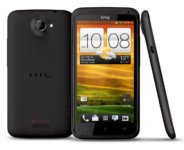 HTC One X+ получил Android 4.2 Jelly Bean и Sense 5