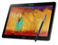 Планшет Samsung Galaxy Note 10.1 2014 Edition стоит $549.99