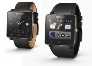 Часы Sony SmartWatch 2 доступны для предзаказа