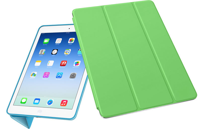 iPad Air Smartcover