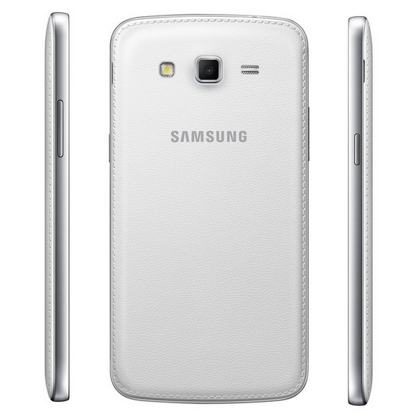 Смартфон Samsung Galaxy Grand 2