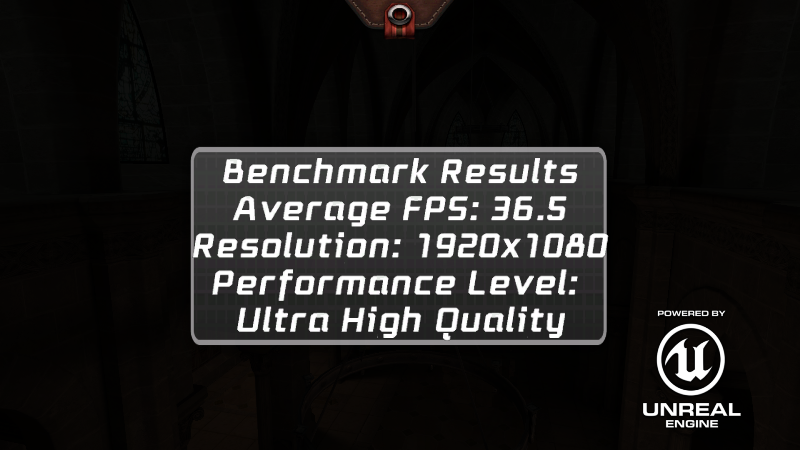 Unreal Benchmark Oppo Find 5