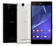 Sony Xperia Z Ultra и HTC Butterfly S получают Android 4.4.2