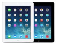 Новые фото Apple iPad Air 2, iPad mini 3 и iPhone 6