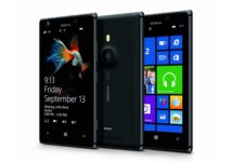 Microsoft представила ОС Windows Phone 8.1