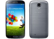 Samsung выпустила Galaxy S4 Value Edition с Android 4.4