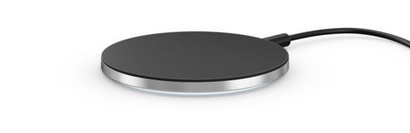 Wireless Charging Plate WCH10