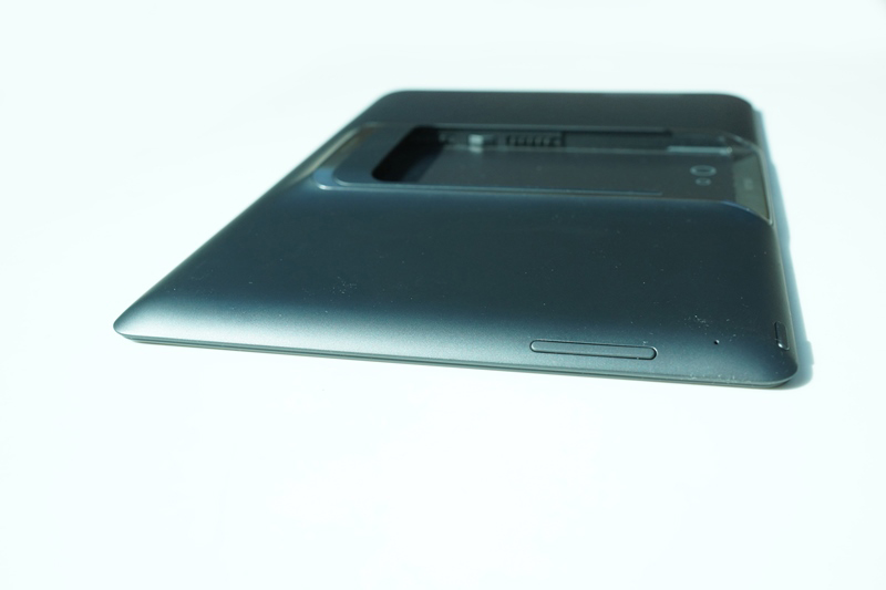 ASUS The New PadFone Infinity
