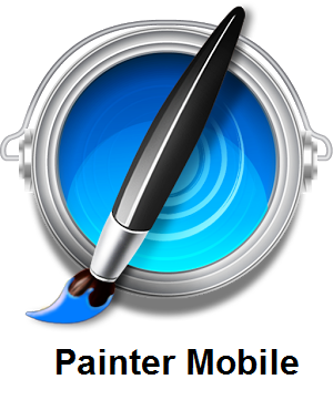 painter mobile
