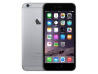 Apple iPhone 6 и iPhone 6 Plus доступны для предзаказа