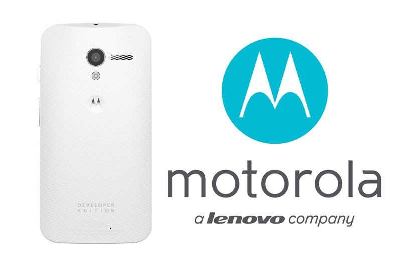 motorola background of the company Motorola: background of the company - motorola essay example motorola was a one of the telecommunicating company which is owned by google - motorola: background of the company introduction.
