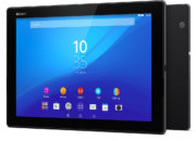 Sony Xperia Z3+, Z4 Tablet и Z5 получат Android Marshmallow 7 марта