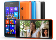 Windows Phone 8.1 Update 2 получила нативную поддержку MKV
