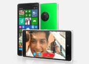 Характеристики 4К-смартфона Lumia 940 XL на Windows 10