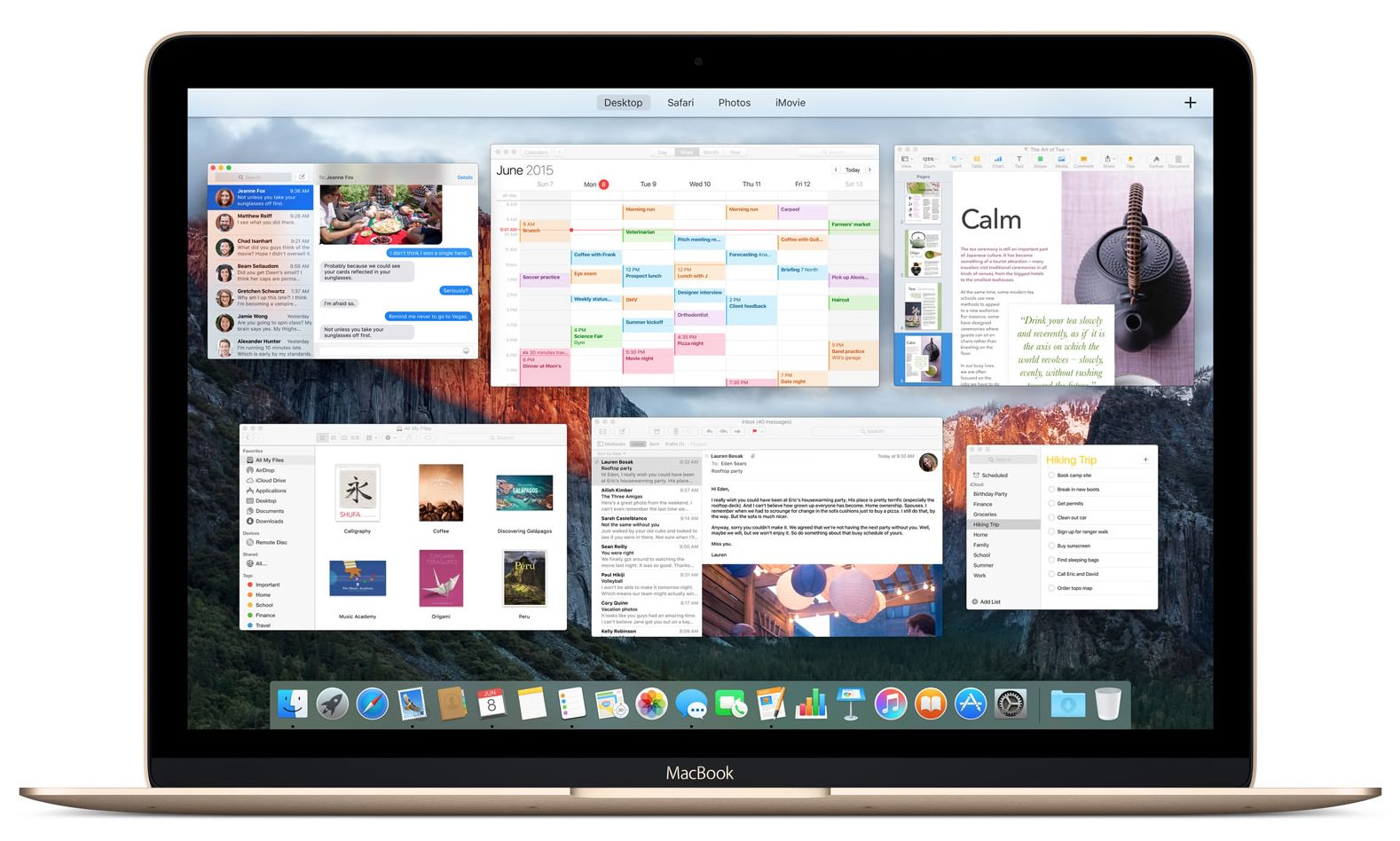 OS X 10.11.1 El Capitan_mini