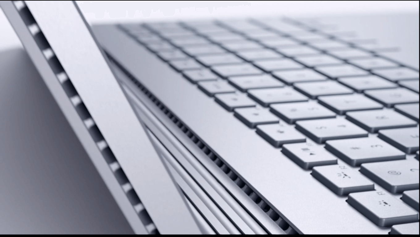Surface Book_3