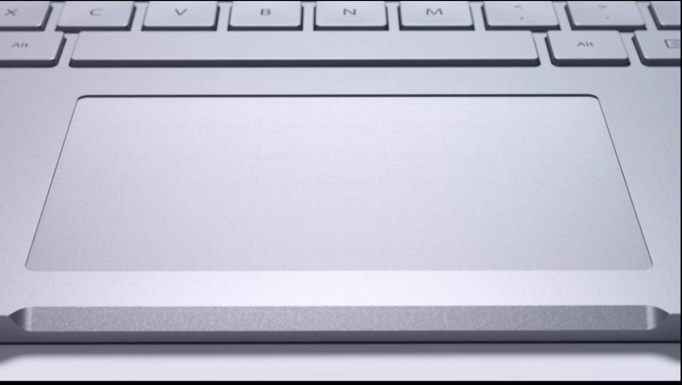 Surface Book_4