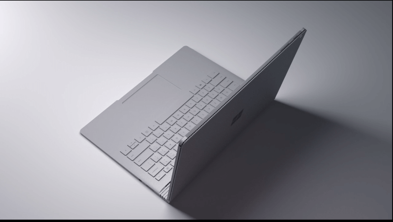 Surface Book_5