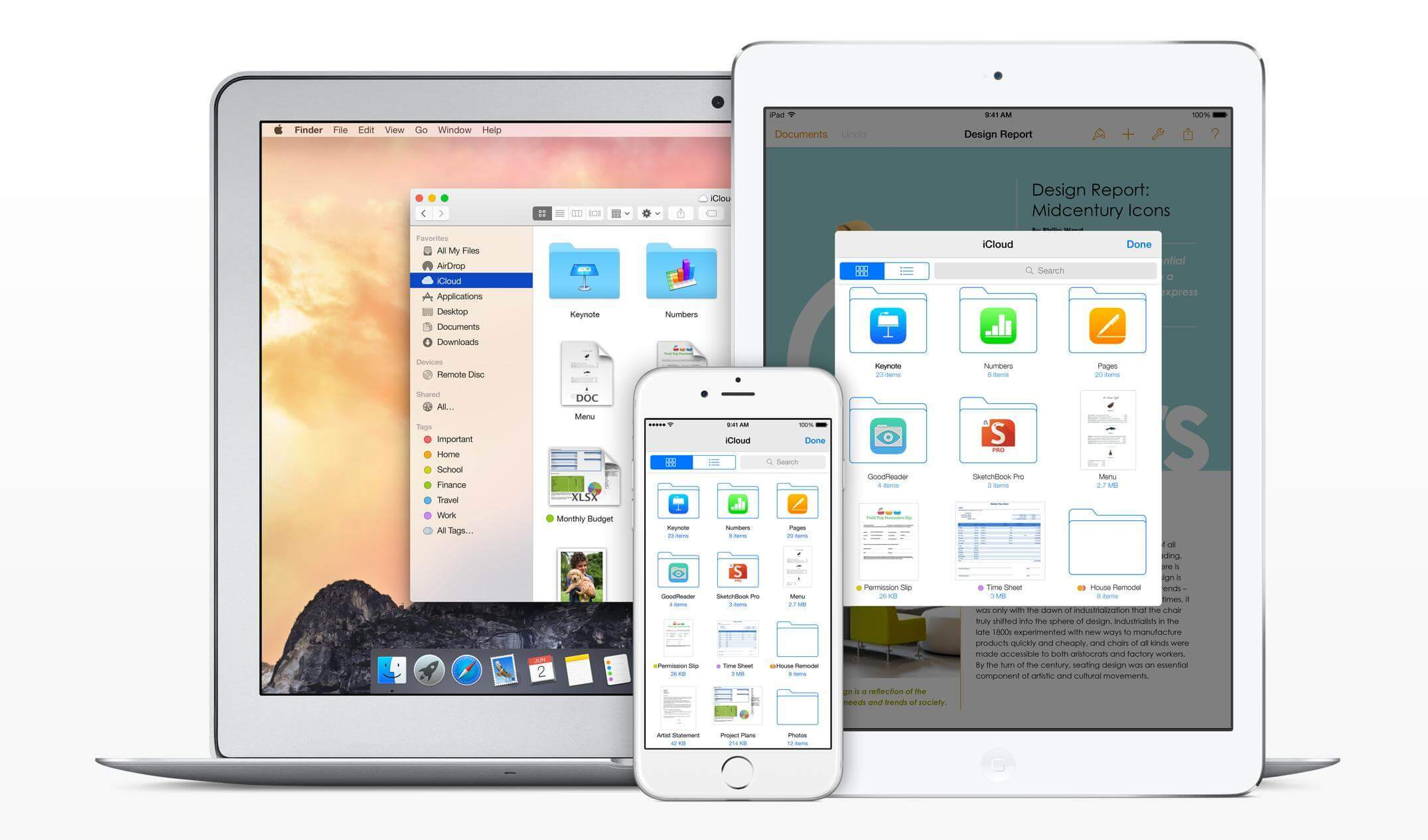 Apple iOS 9.2 beta 2 and OS X 10.11.2 beta 2