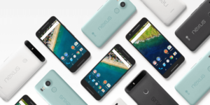 Google выпустила Android 6.0.1 Marshmallow