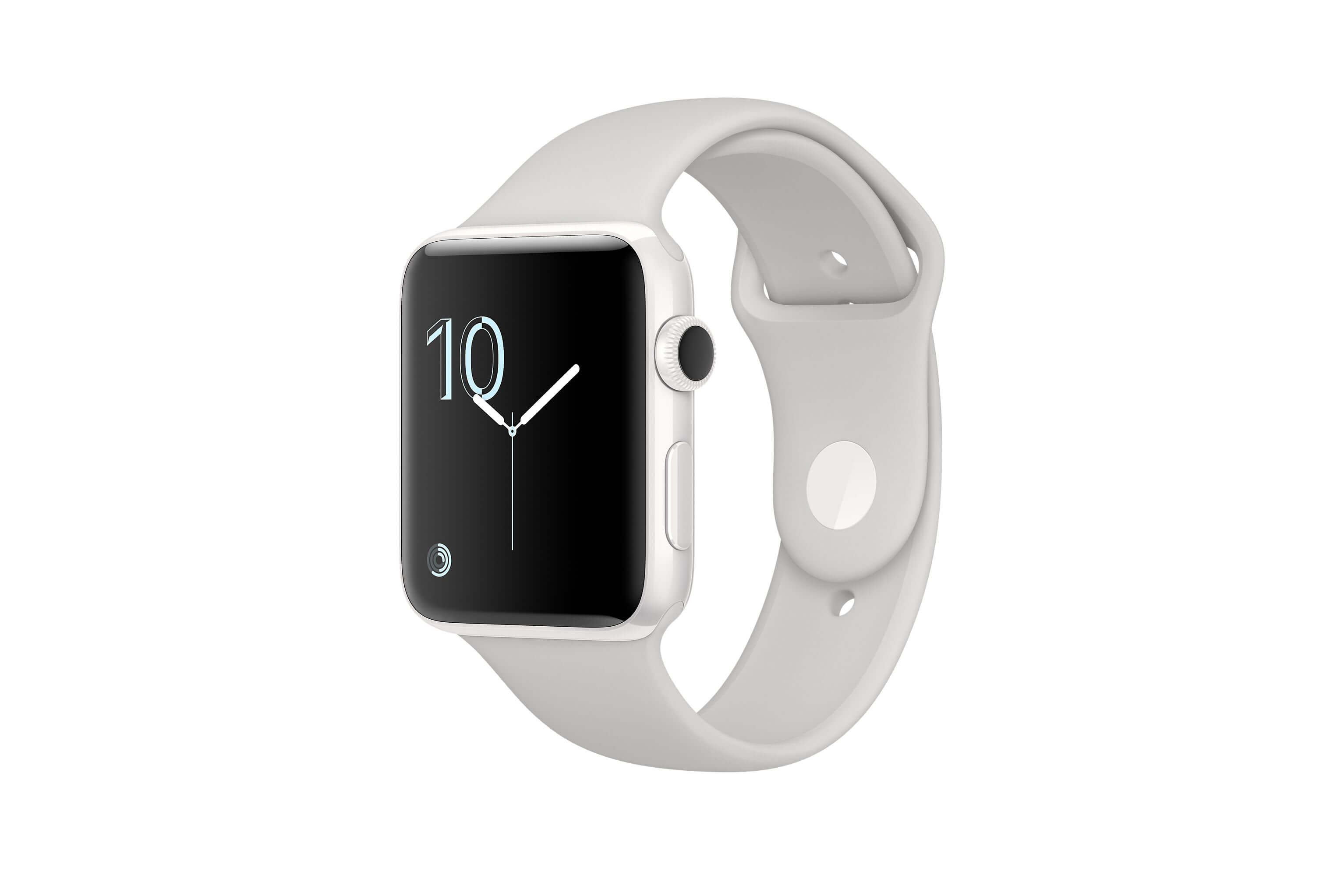 apple-watch-series-2-ceramic