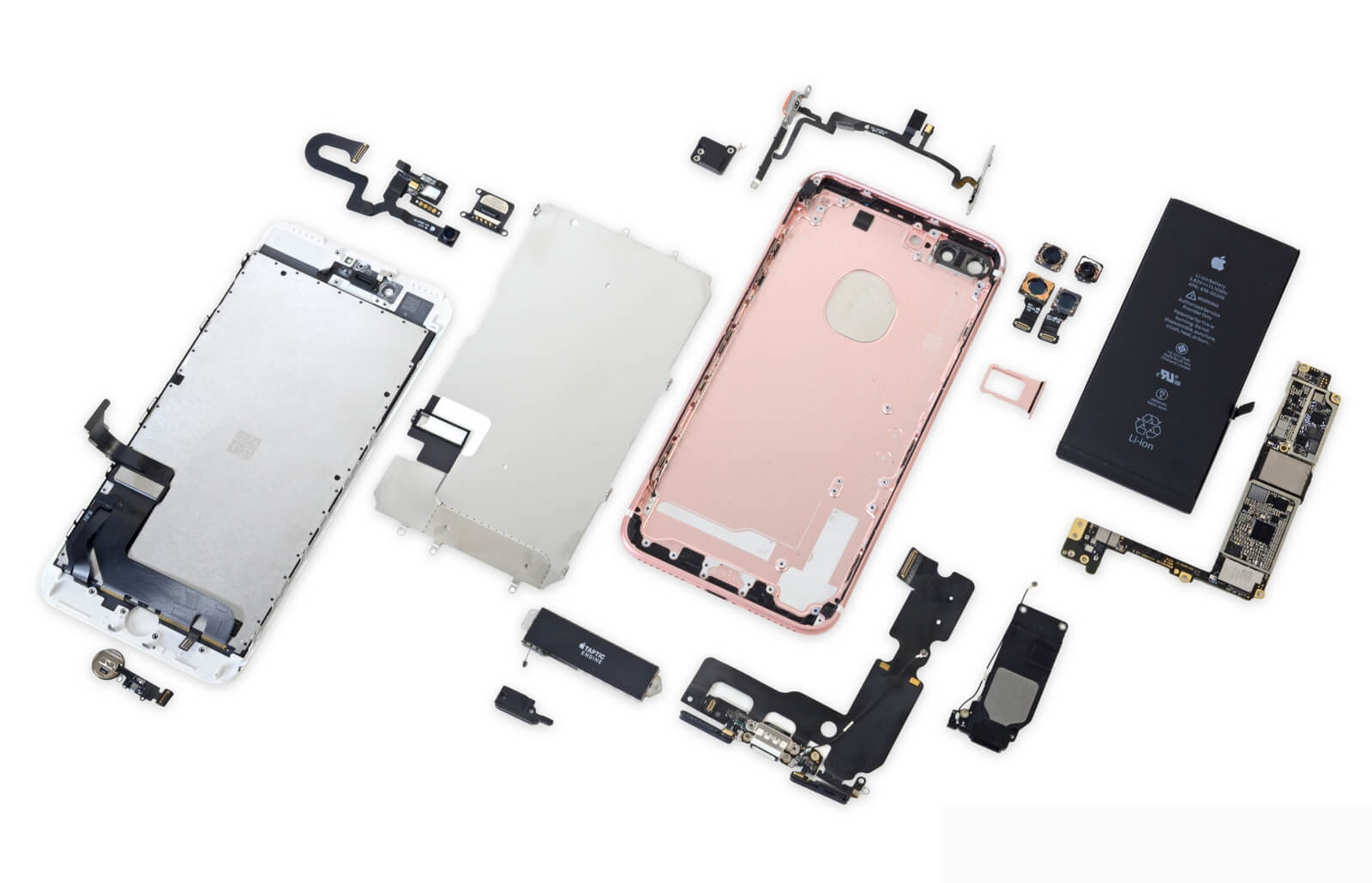 apple-iphone-7-plus-dismantled