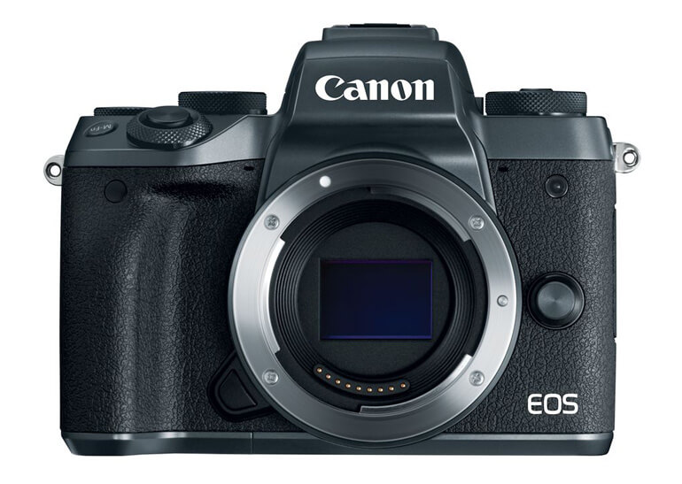 the-eos-m5