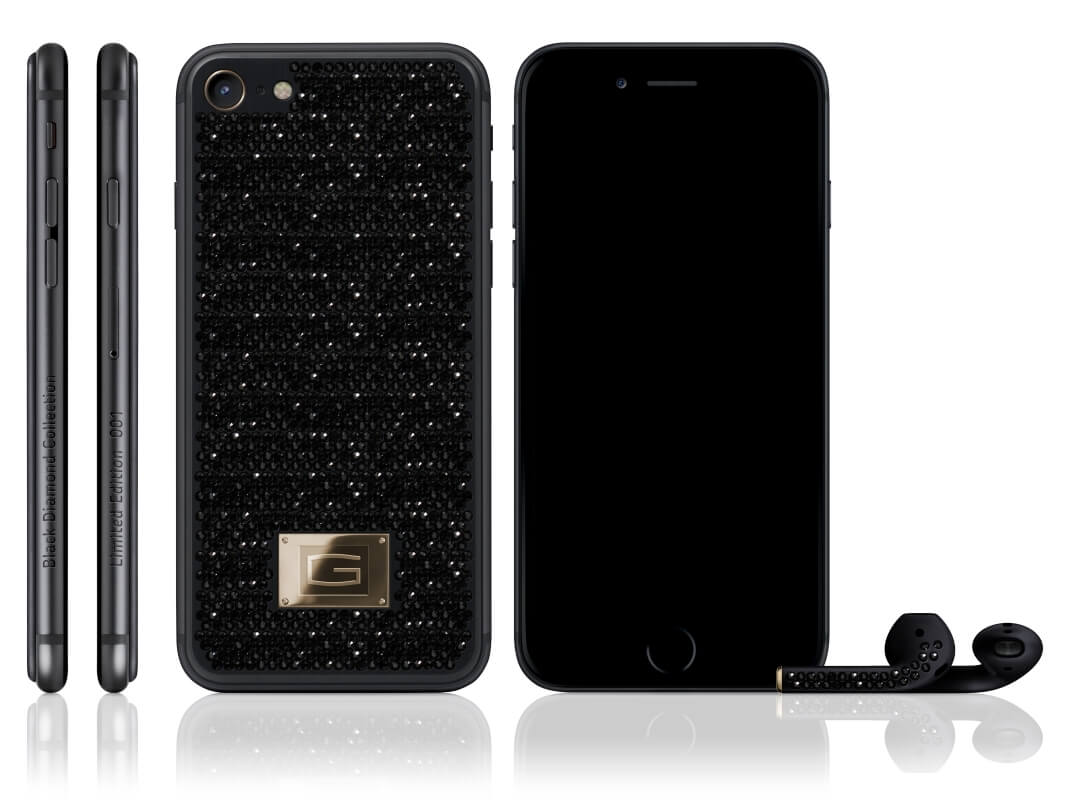 iphone-7-black-diamond