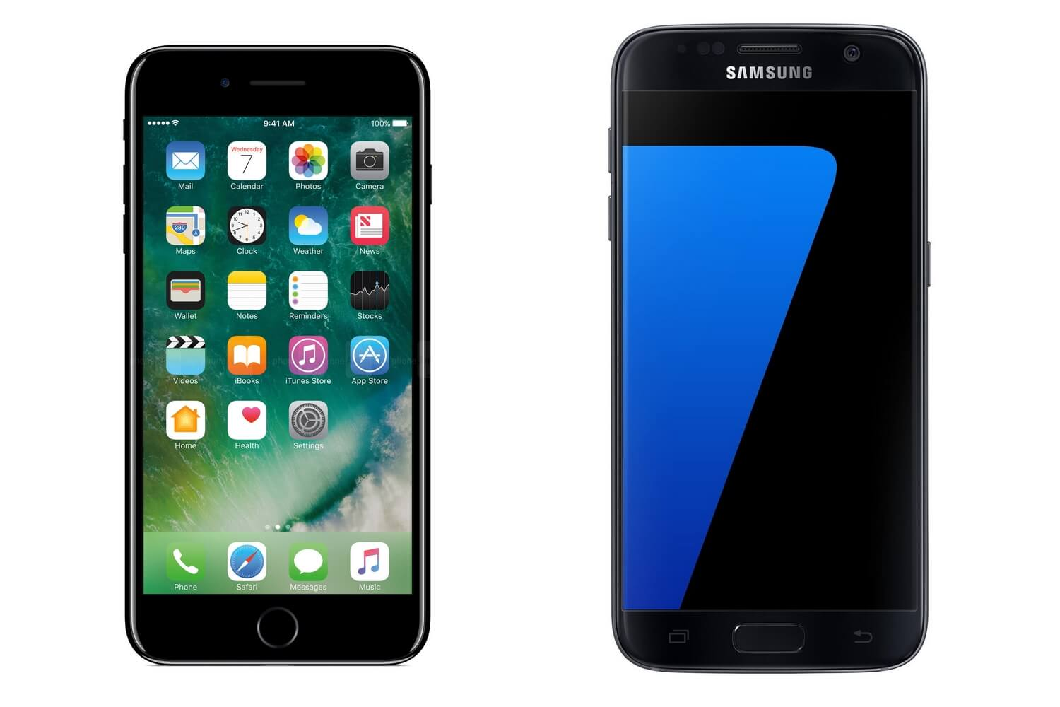 iphone-7-and-galaxy-s7