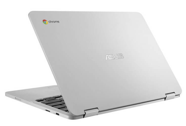 chromebook-c302ca