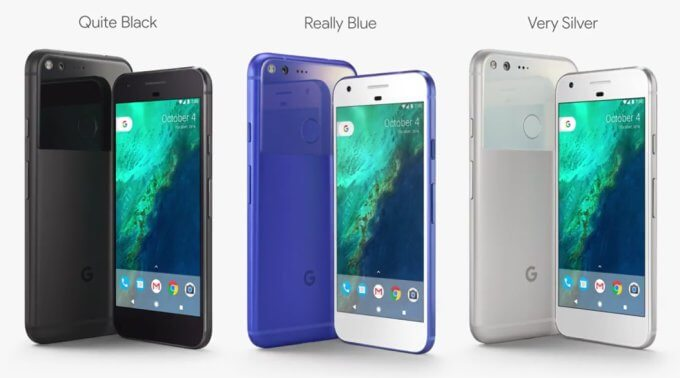 smartphones-pixel-and-pixel-xl