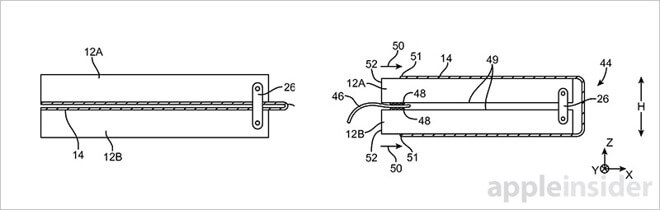 apple-patents-super-flexible-iphone_2