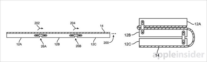 apple-patents-super-flexible-iphone_3