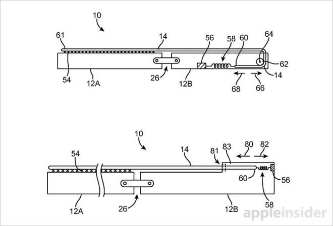 apple-patents-super-flexible-iphone_4