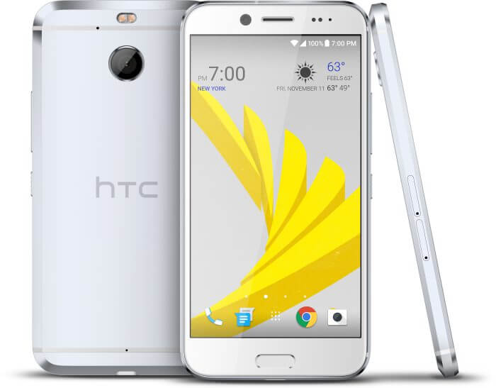 the-htc-bolt