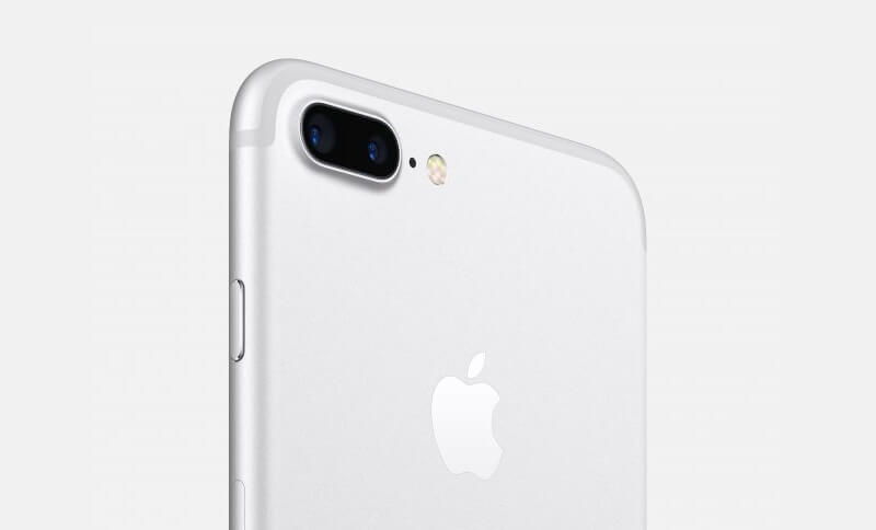 white-iphone-7